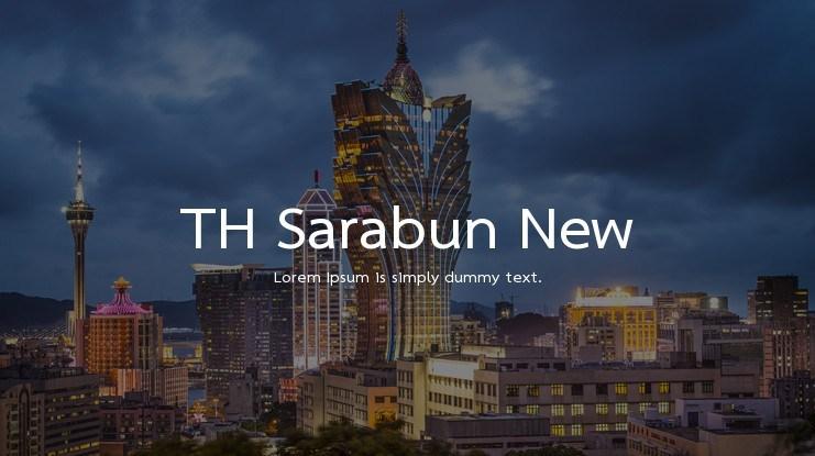 TH-SARABUN-NEW-1