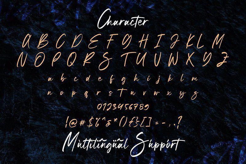 Winsthen-Handwritten-Font-4