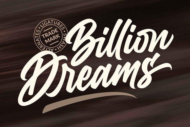 billion-dreams-1