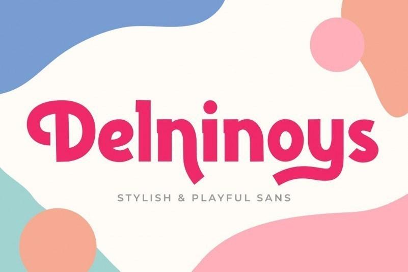 delninoys-font-1