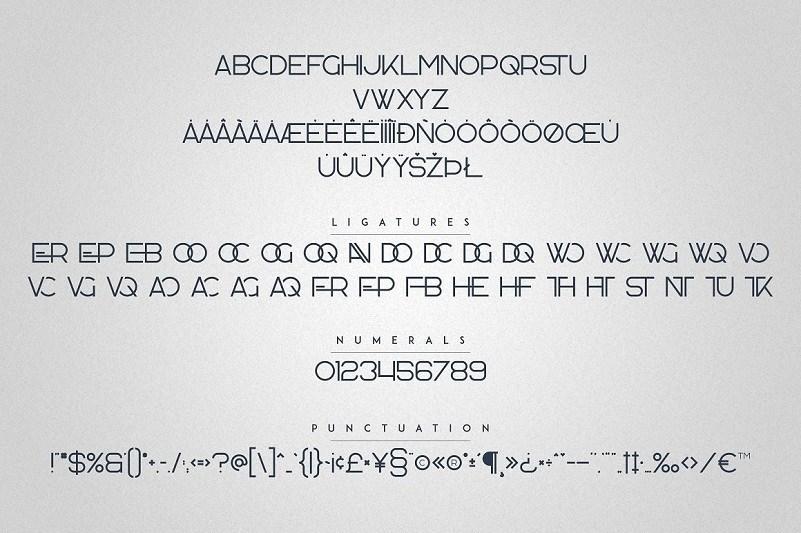 Kavo-Sans-Serif-Font-3