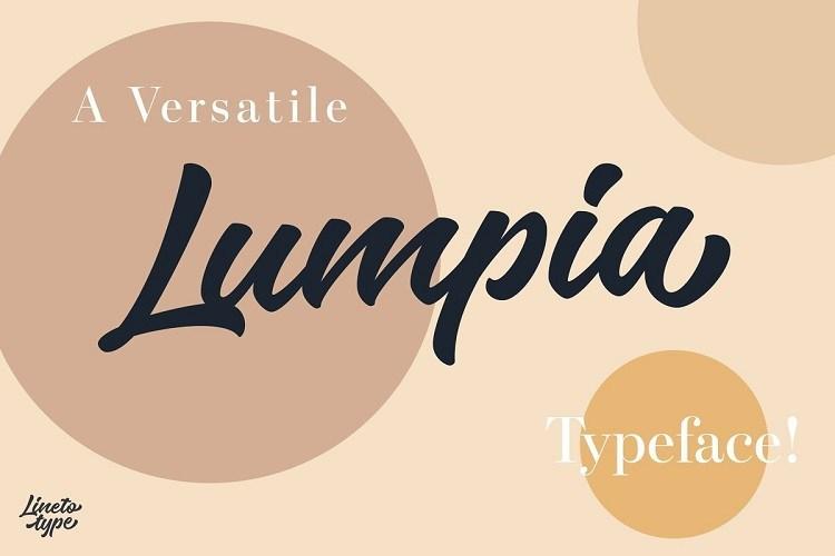 Lumpia-Brush-Script-Font-1