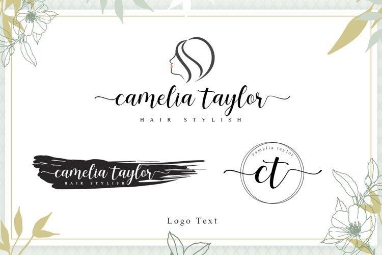 Marsheilla-Modern-Calligraphy-Font-2