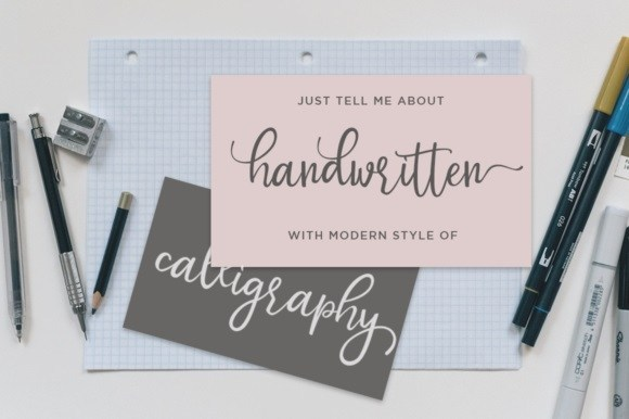 Mottion-Modern-Calligraphy-Font-2