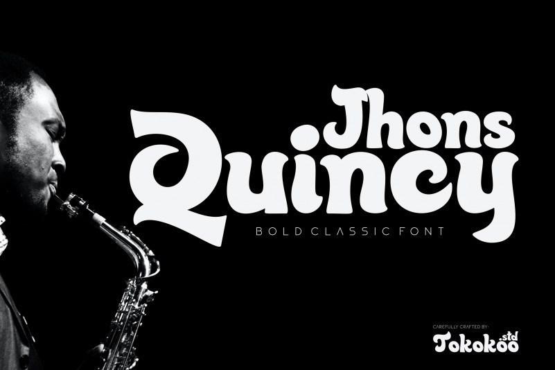 Quincy-Jhons-Bold-Script-Font-1