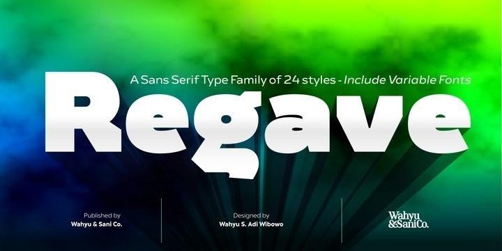 Regave-Sans-Serif-Font-1
