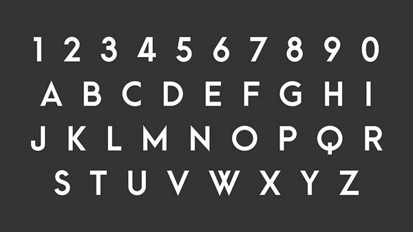 Arca-Majora-3-Sans-Serif-Font-3