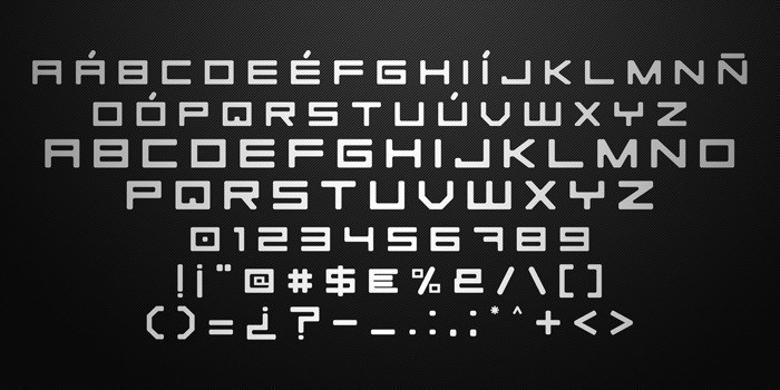 Basica-Font-2