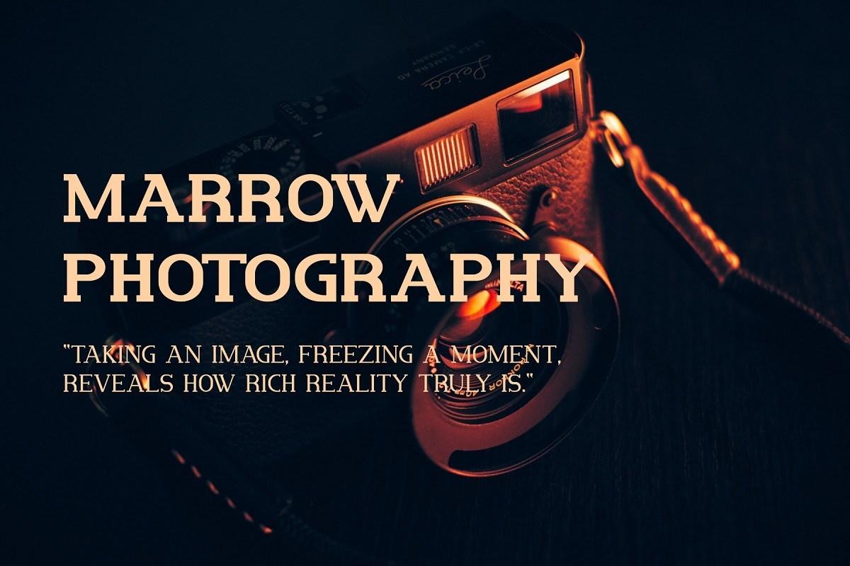 Marrowish-Slab-Serif-Font-2