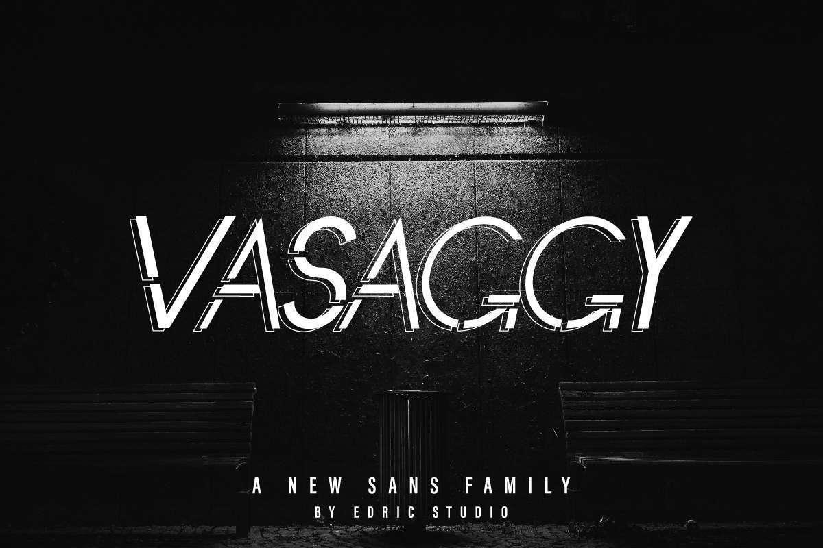 Vasaggy-Sans-Serif-Font-1