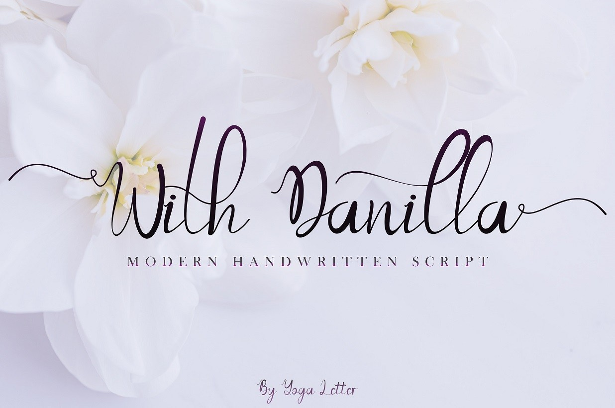 With-Danilla-Fonts-1