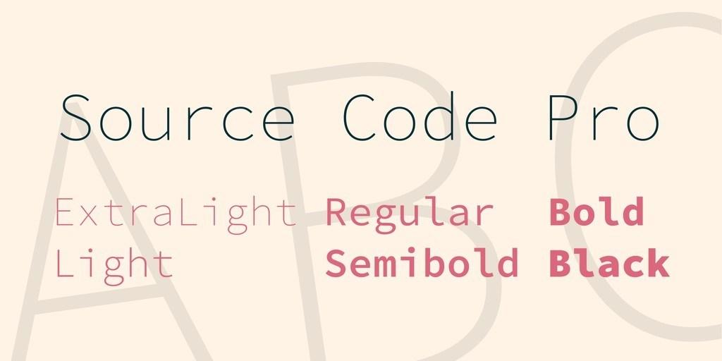 source-code-pro-font-1