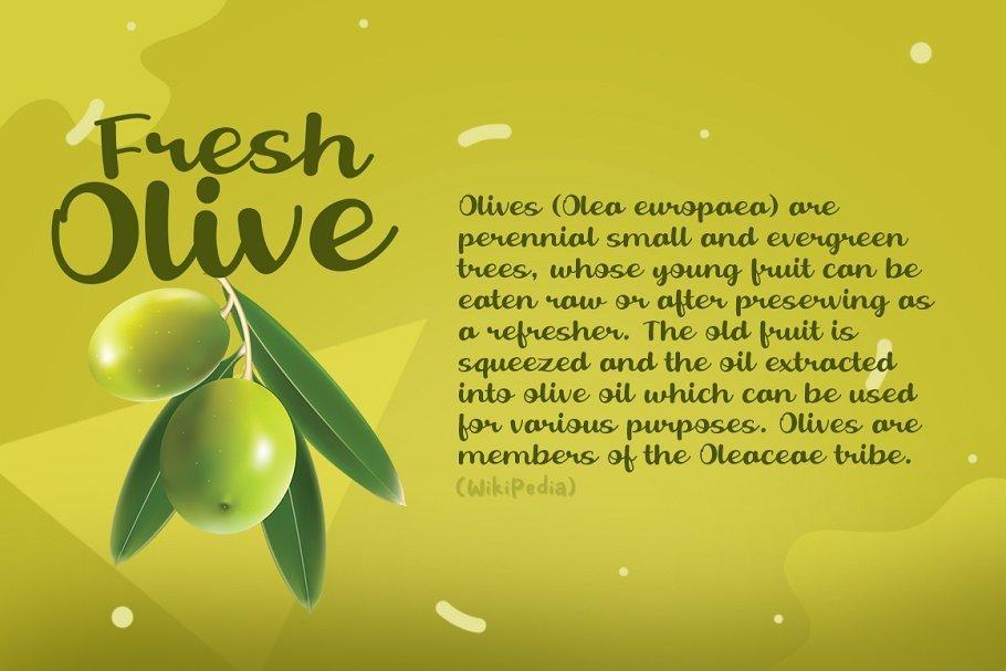 Fresh-Olive-Handwritten-Script-Font-3