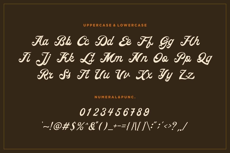 Ricota-Casual-Script-Font-4