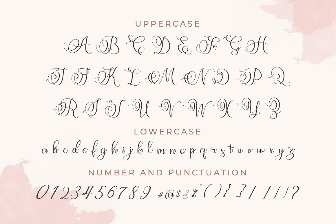 Angeliny-Calligraphy-Script-Font-4