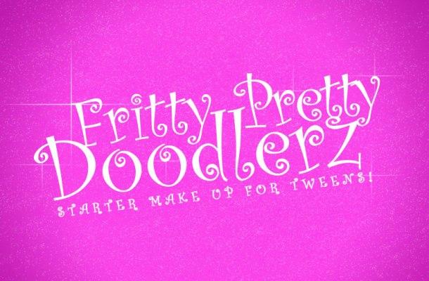 Curlz MT Monotype Font