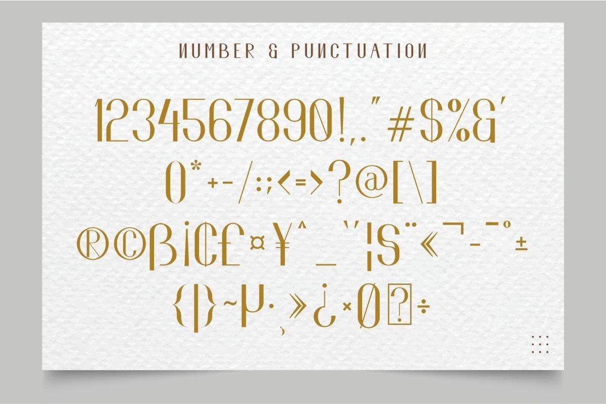 El-Fonte-Sans-Elegant-Typeface-4