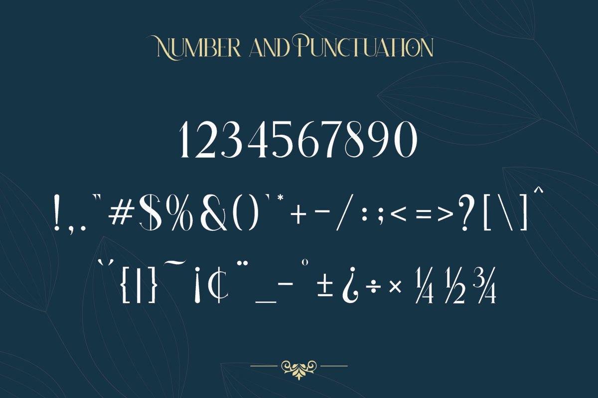Hatolie-Display-Serif-Typeface-4