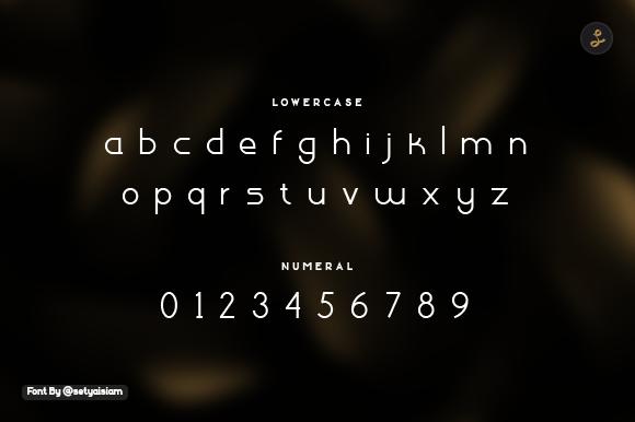 Kim-Mochi-Sans-Display-Font-3