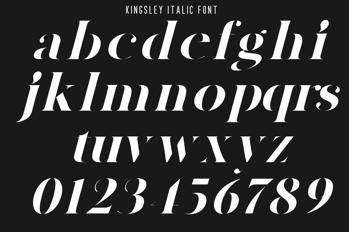 Kingsley-Modern-Serif-Stencil-Font-4