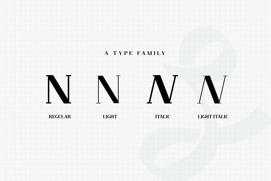 Nevada-Bold-Slab-Serif-Typeface-2