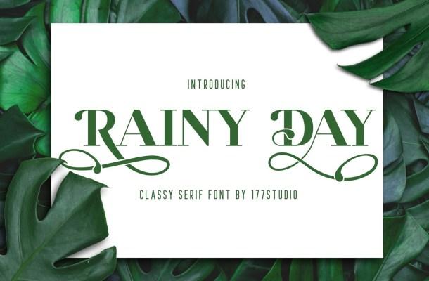 Rainy-Day-Classy-Serif-Font-1