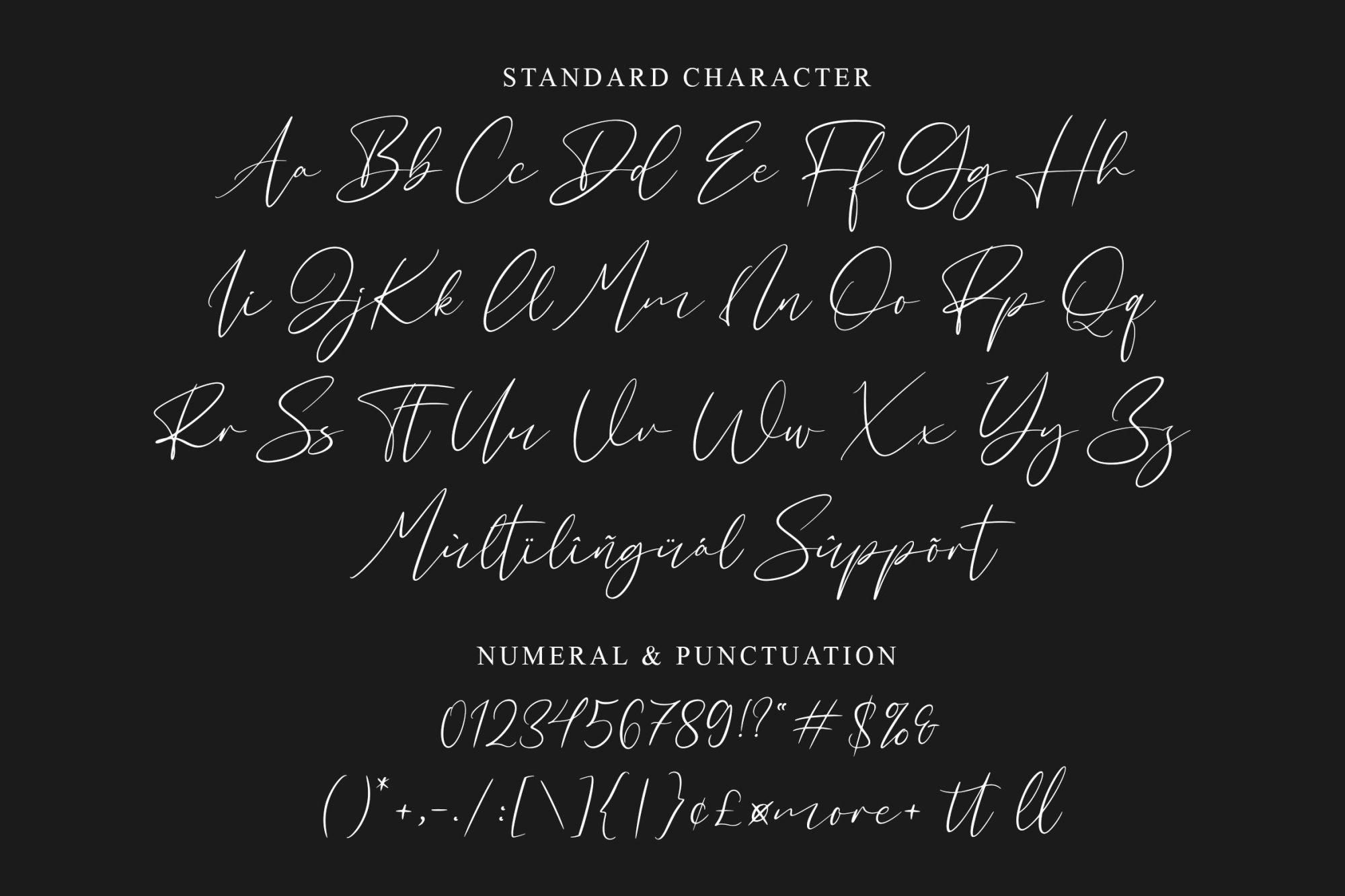 Rellyan-Charlotte-Handwritten-Signature-Font-3
