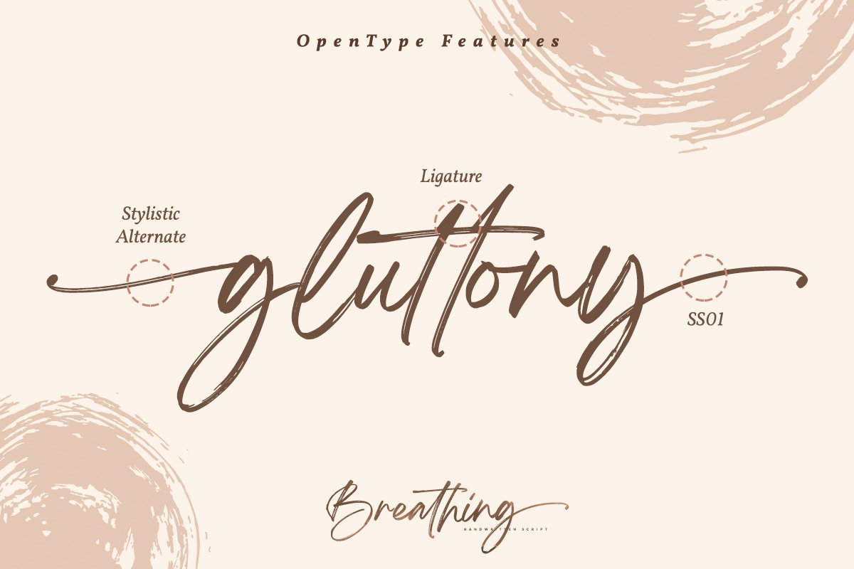 Breathing-Signature-Brush-Font-2