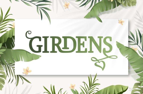 Girdens-Decorative-Serif-Font