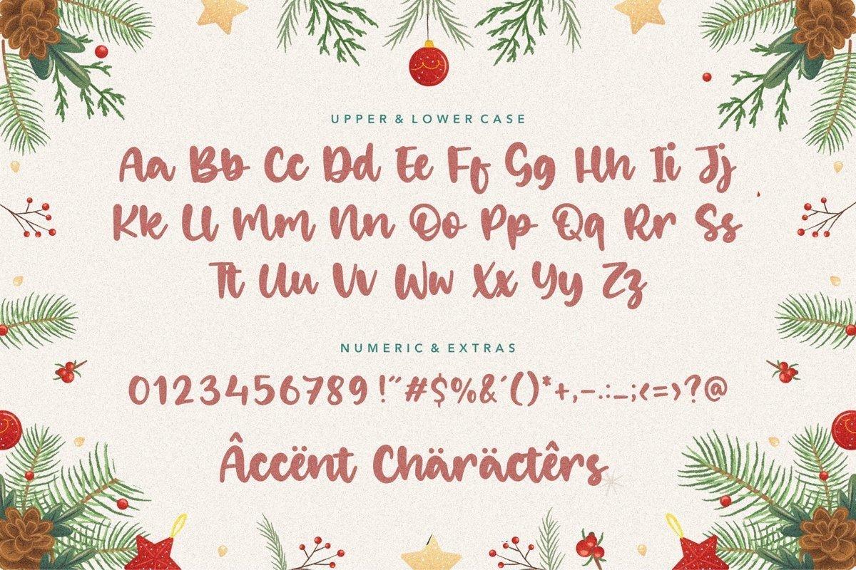 Jingle-Binder-Handwritten-Bold-Script-Font-3