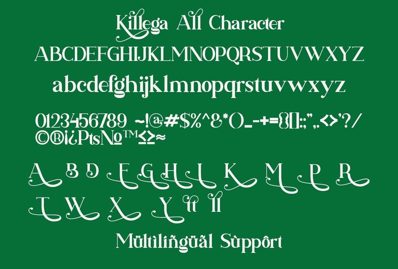 Killega-Modern-Serif-Typeface-3