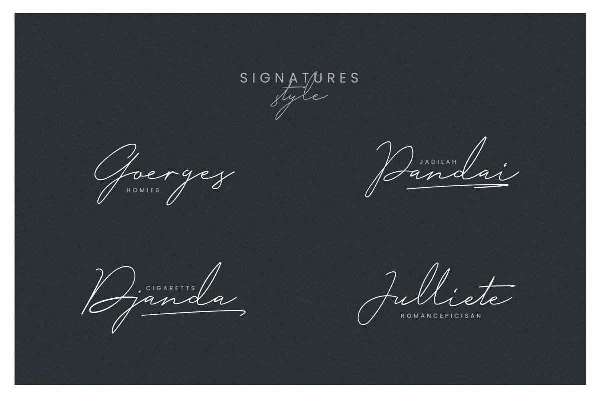 Milano-Signature-Script-Font-2