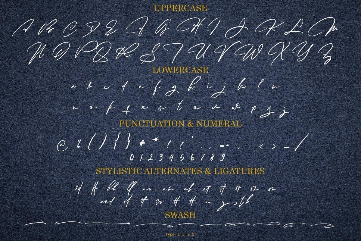Monarchy-Signature-Script-Font-3