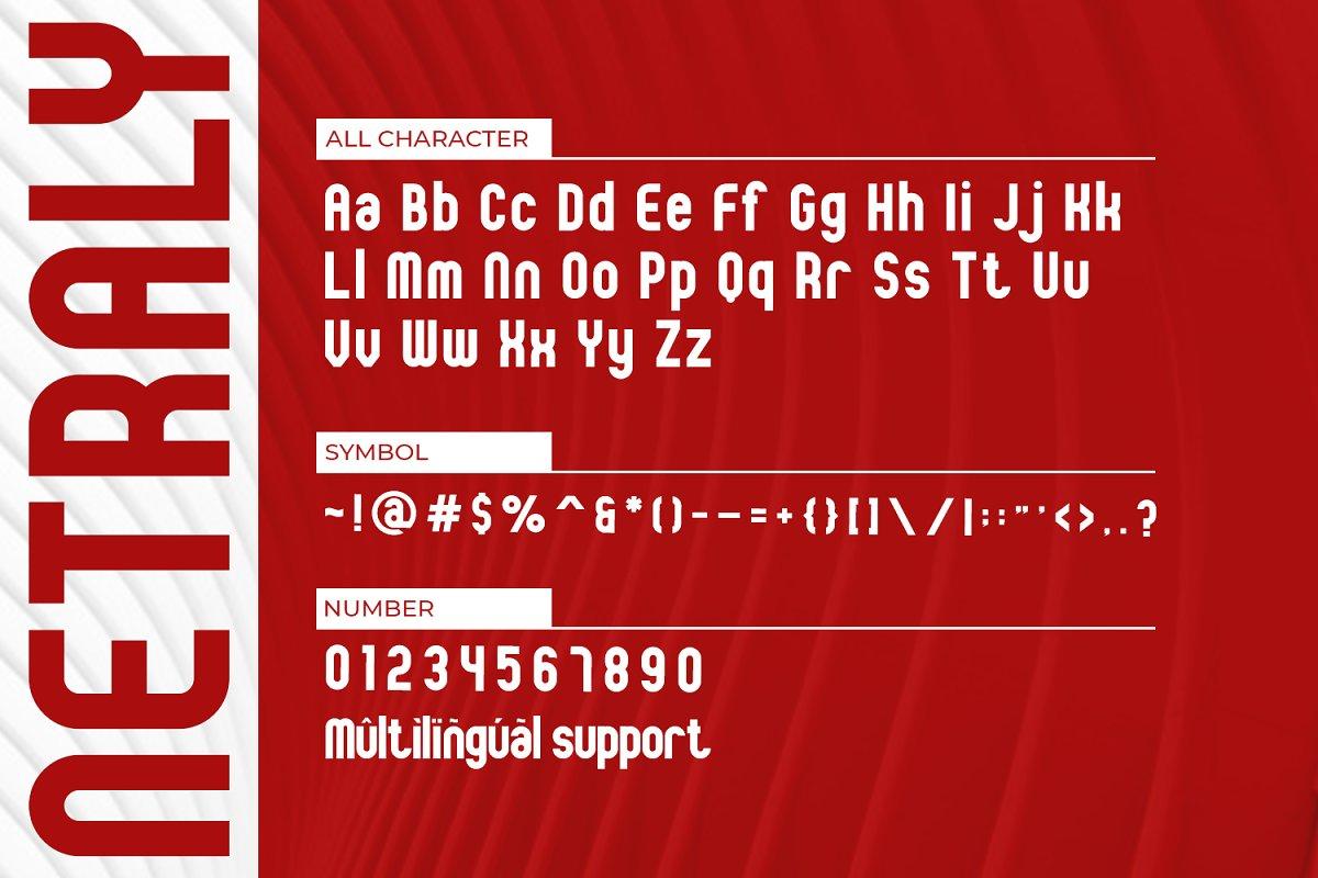 Netraly-Modern-Sans-Serif-Font-3