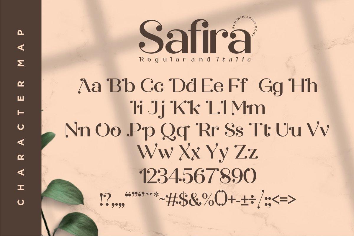 Safira-Modern-Feminine-Serif-Font-3