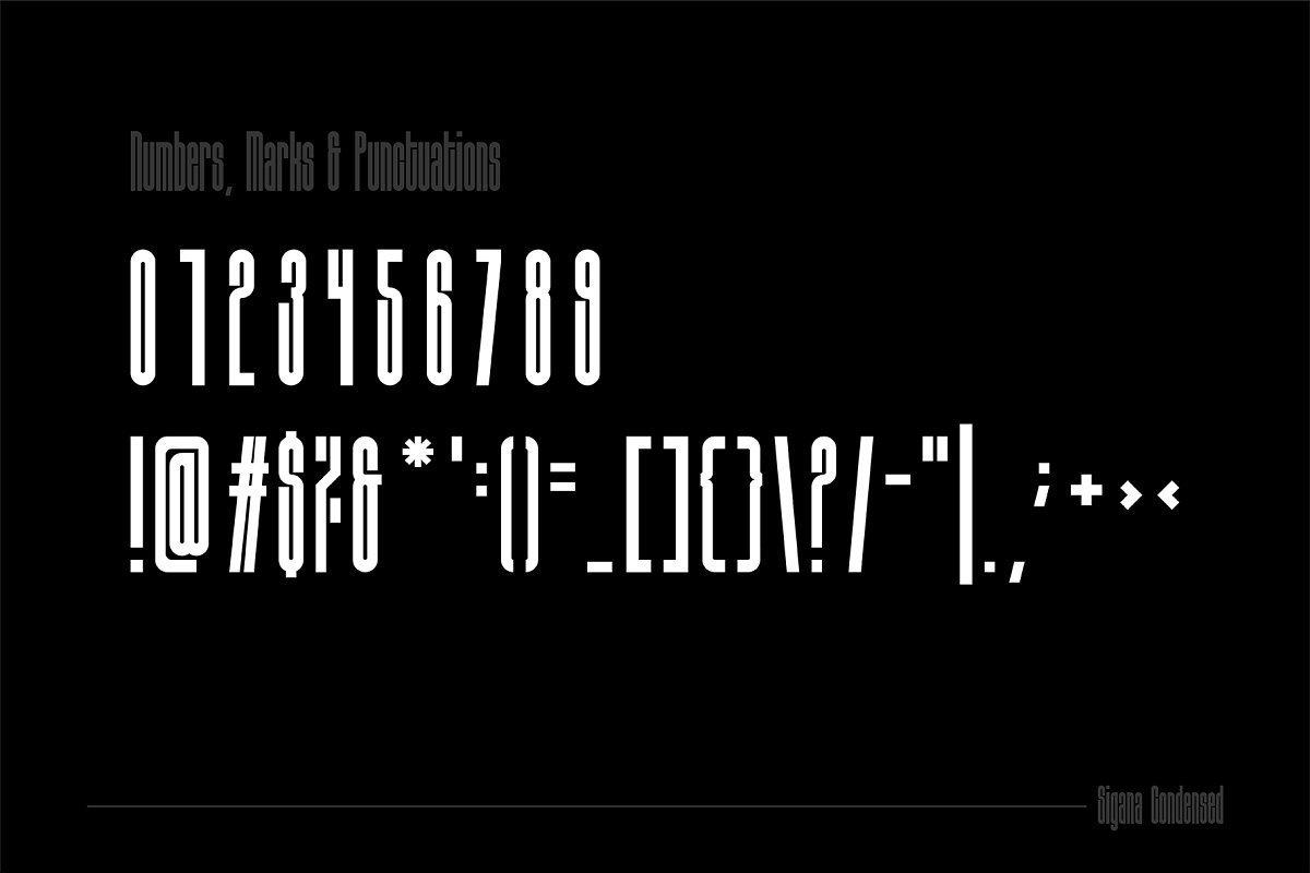 Sigana-Display-Sans-Font-3