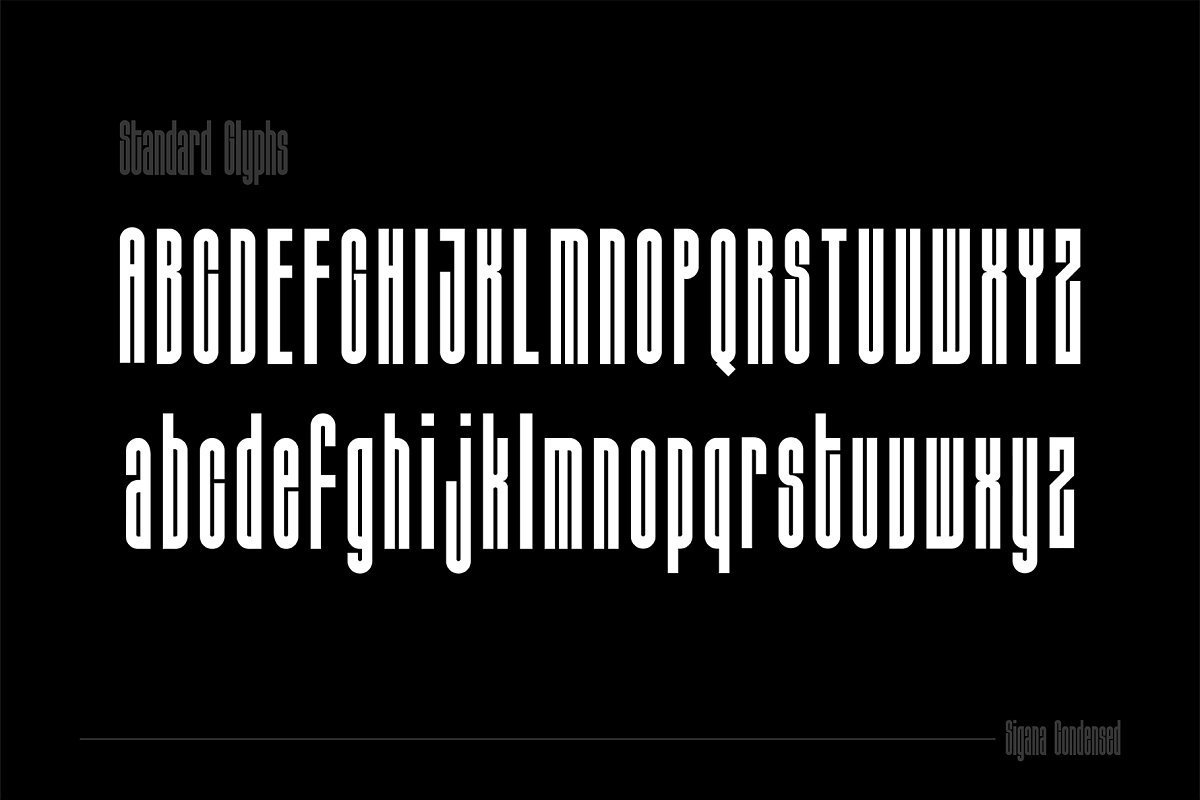 Sigana-Display-Sans-Font-4