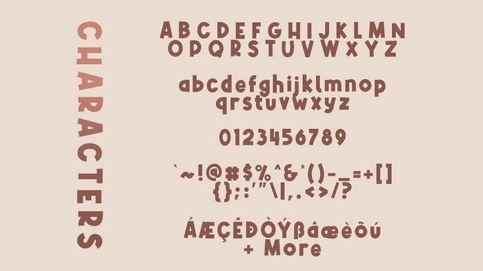 Alphakind-Font-3