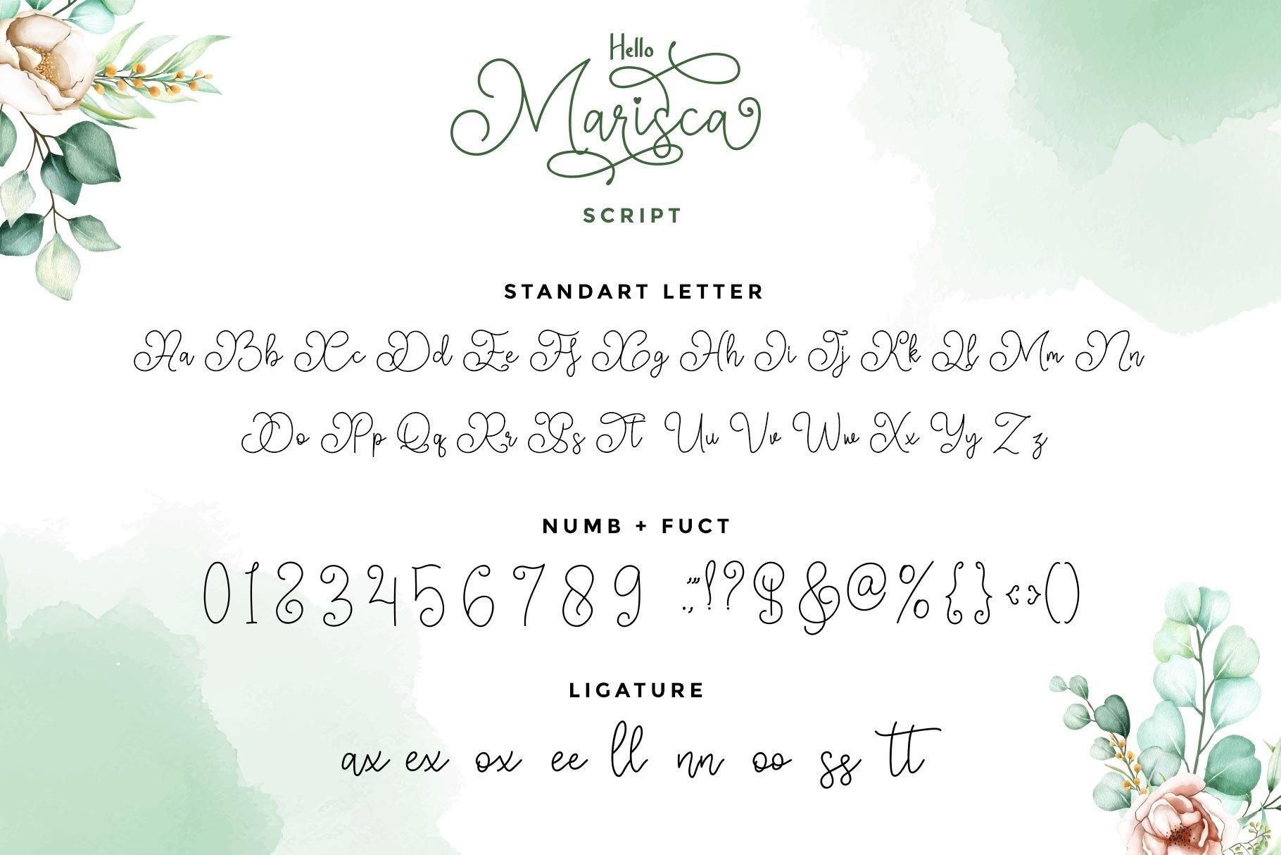 Hello-Marisca-Font-2