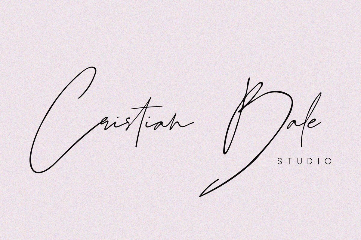 Juliette-Handwritten-Signature-Font-2-1