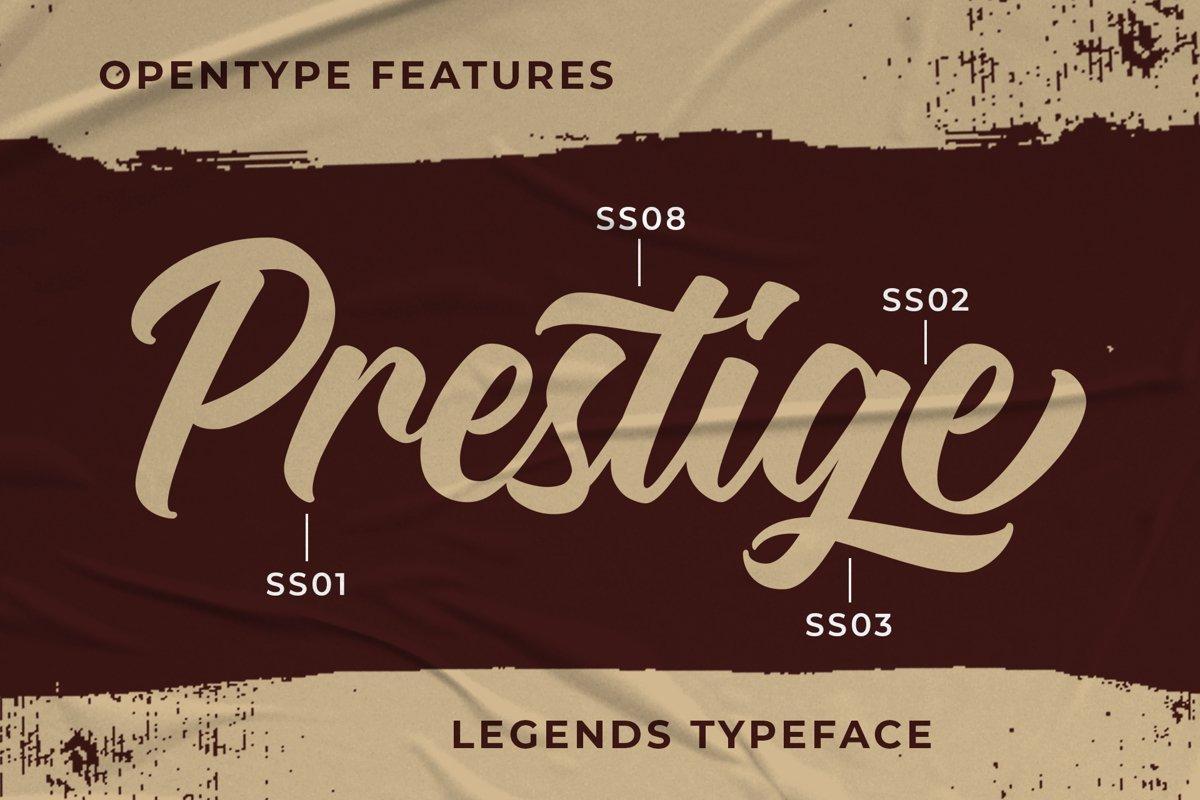 Legends-Script-Typeface-2
