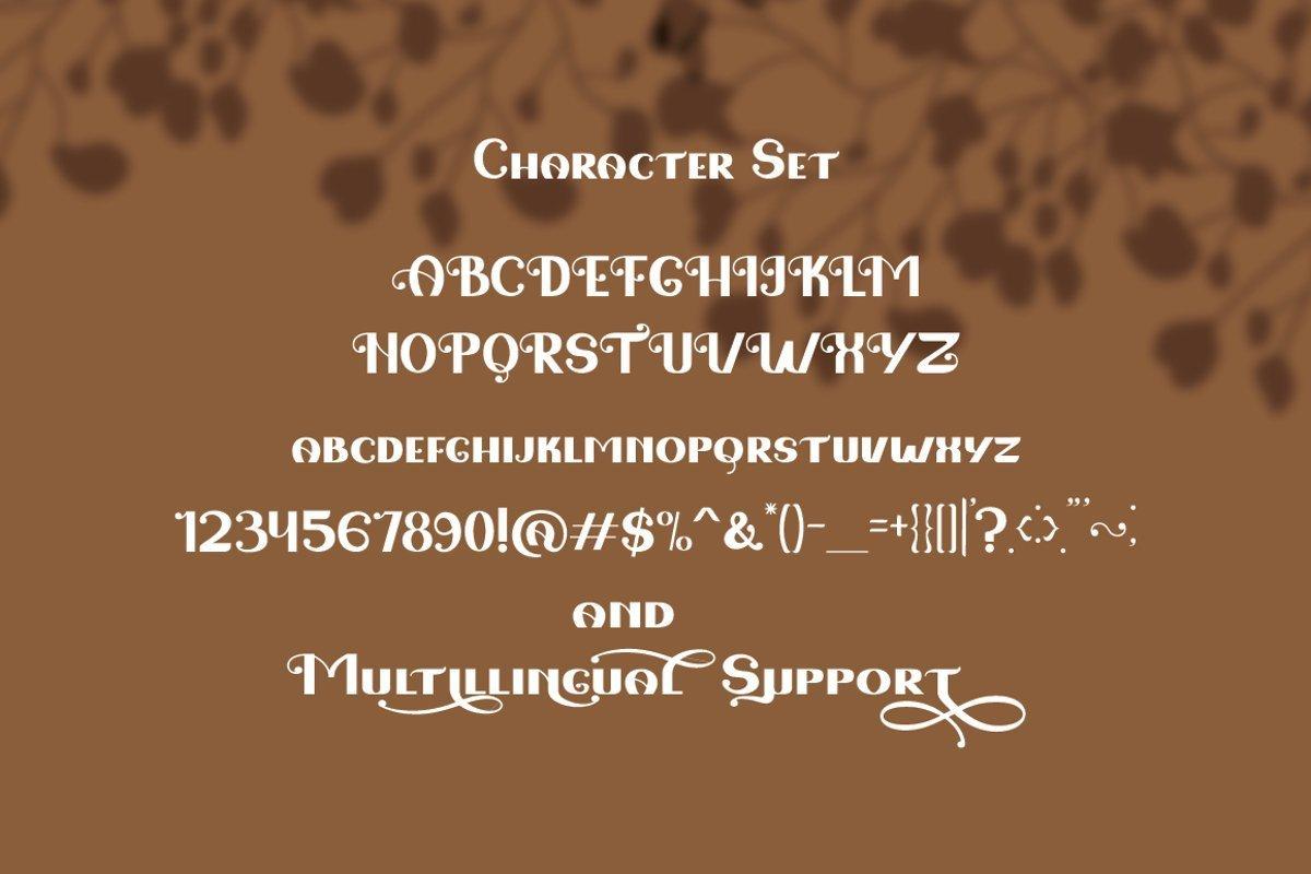 Love-Fairy-Font-3