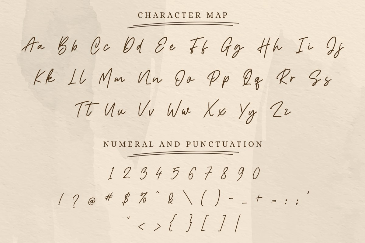 Menthol-Signature-Handwritten-Font-3