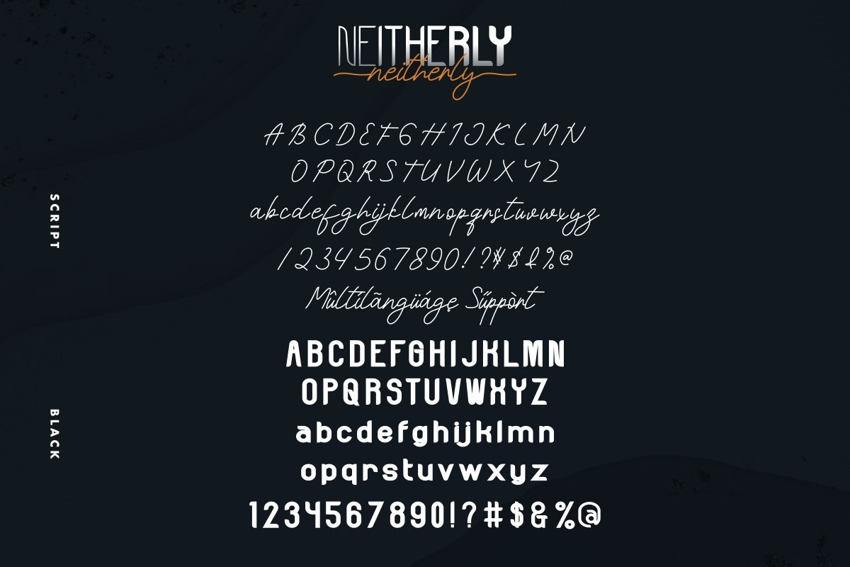 Neitherly-Font-Duo-3