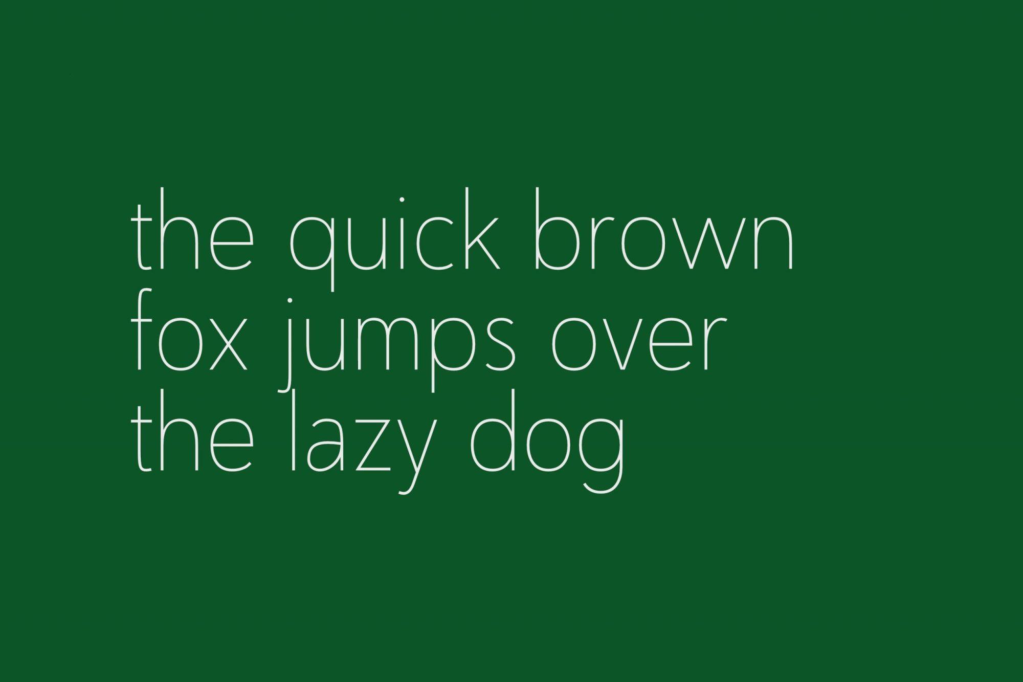 Nugo-Free-Sans-Serif-Font-5-scaled