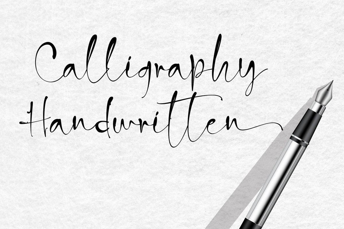 Snowland-Natural-Handwritten-Script-Font-2