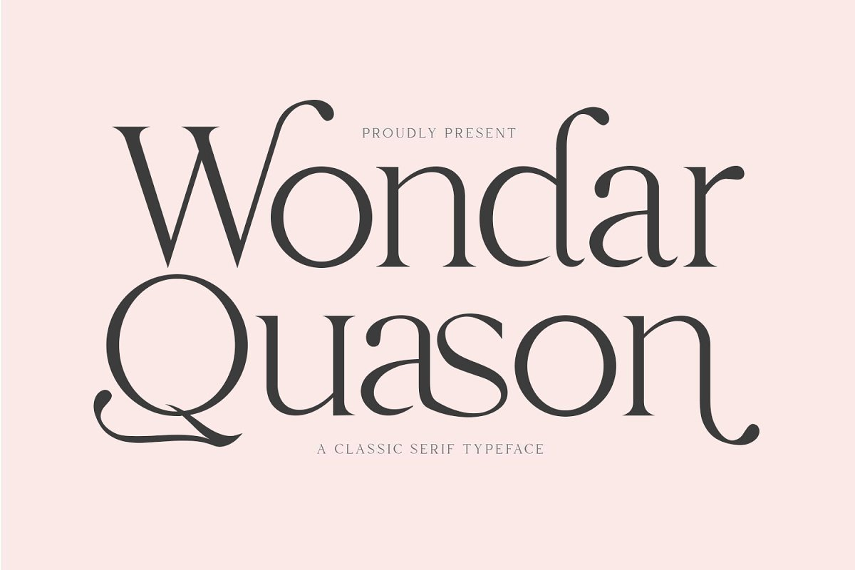 Wondar-Quason-Classic-Serif-Typeface-1