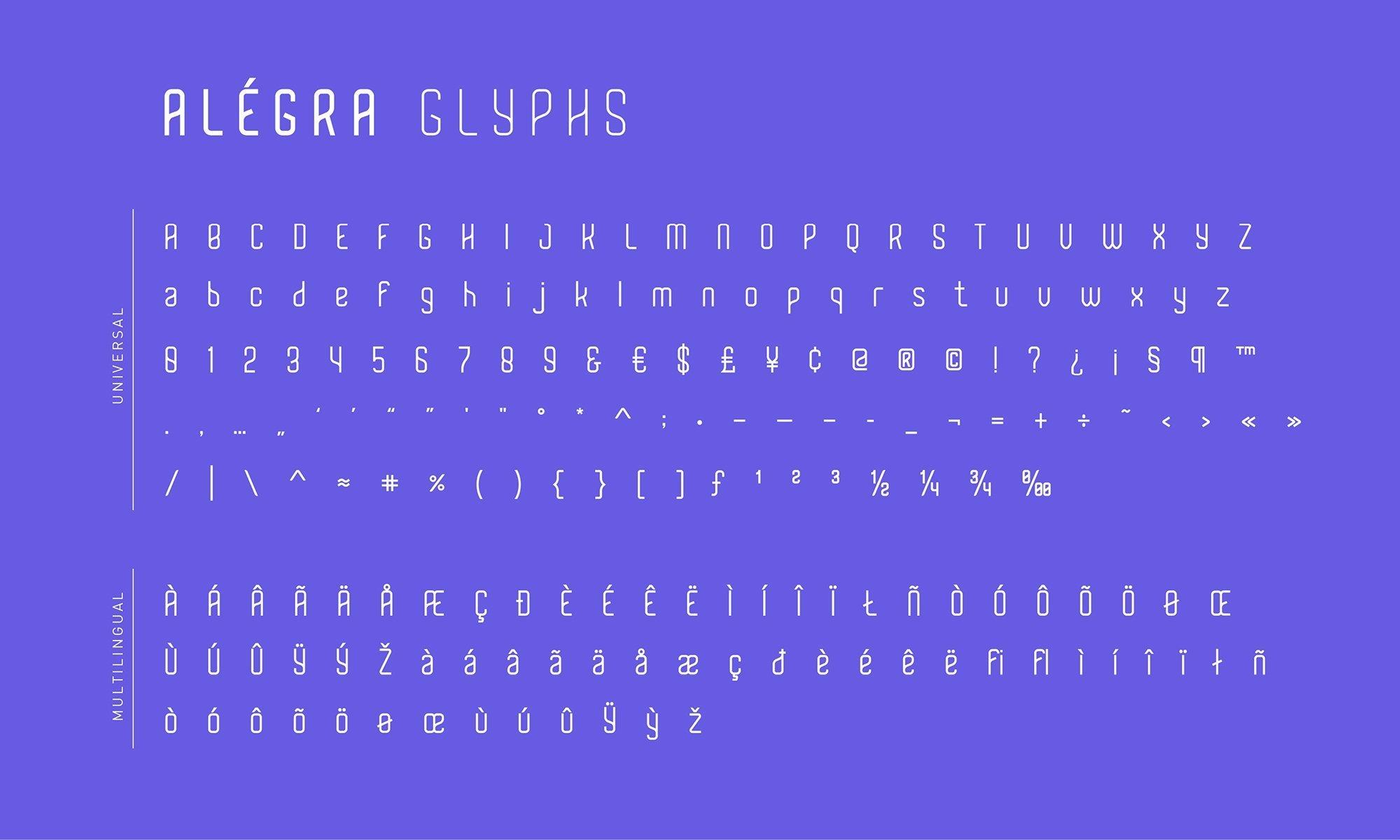 Alegra-Typeface-3
