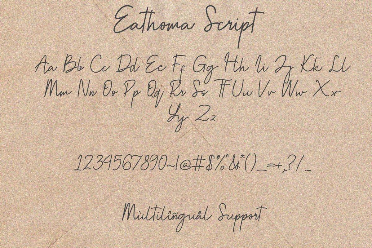 Eathoma-Font-Duo-2