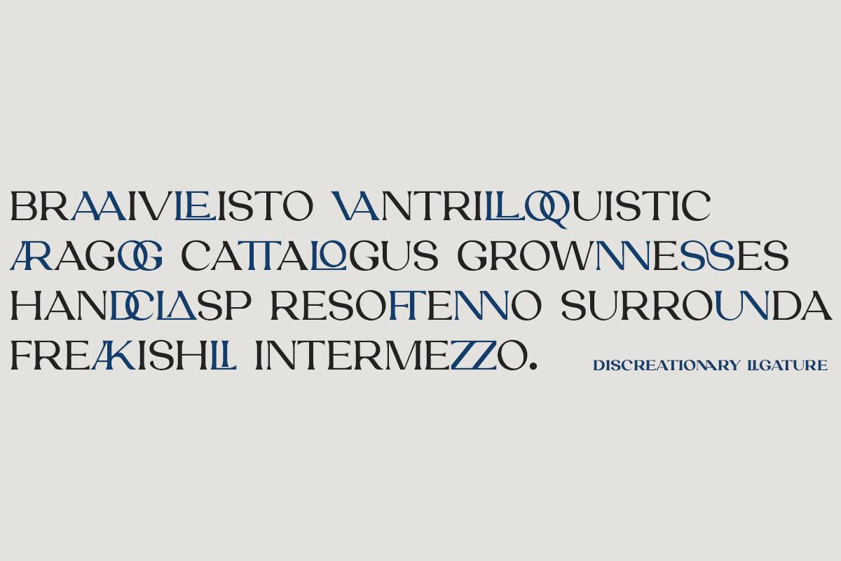 Laviossa-Font-3